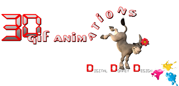 Friends Animations Free 3d Gif Animations Free